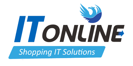 Shopping IT Solution